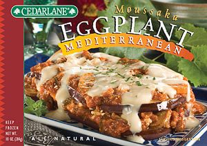 low carb frozen meals cedarlane