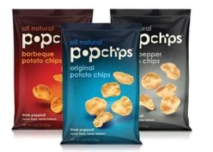 low carb chips popchips
