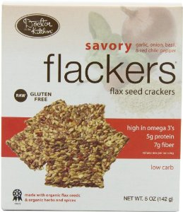 low-carb-crackers-flackers