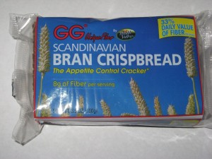 low-carb-crackers-gg-bran