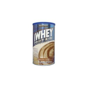 low carb smoothies whey protein